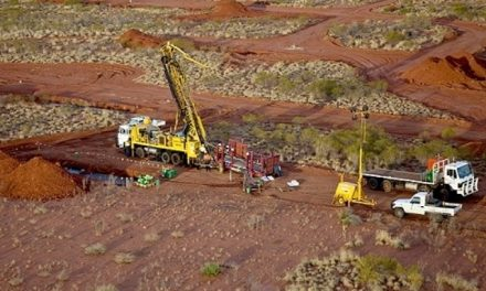 Australia deniega explotación de mina de uranio para proteger a pequeñas especies subterráneas