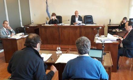 Espionaje ilegal a vecinos: Audiencias en la Cámara Federal de Apelaciones