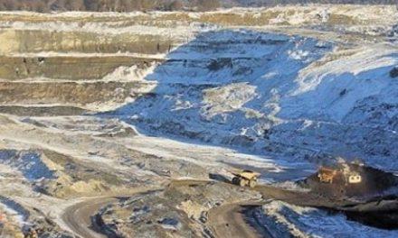 Corte de Apelaciones de Punta Arenas suspende tronadoras de minera Invierno en Isla Riesco