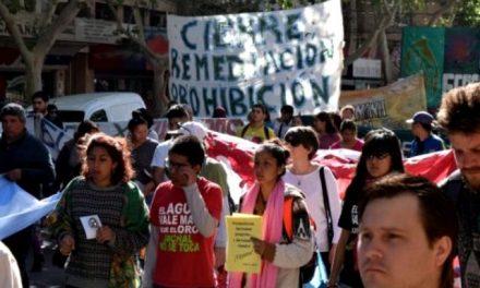 El gobierno de San Juan y la Justicia inspeccionaron Veladero, la mina del derrame de Barrick Gold