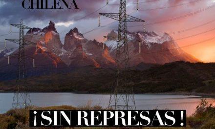 Endesa Chile abandona proyectos hidroeléctricos para alimentar a mineras por altos costos y rechazo popular