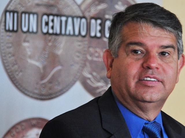 Minera OceanaGold quiso negociar con El Salvador por arbitraje en el CIADI