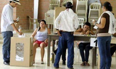 La Procuraduría consagró la plena validez de la consulta popular en Piedras del año 2013