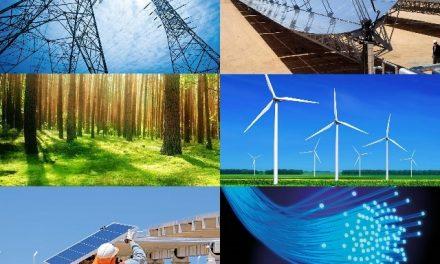 Estas son las empresas que ofertaron en la licitación de energías renovables