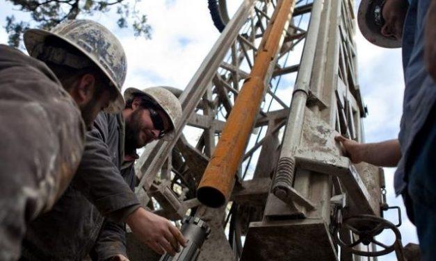 Expertas advierten sobre los riesgos del fracking para la salud