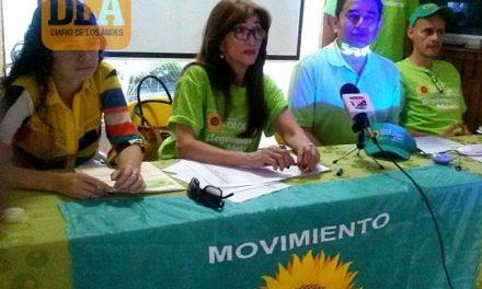 Reunirán firmas contra explotación minera en el Arco del Orinoco