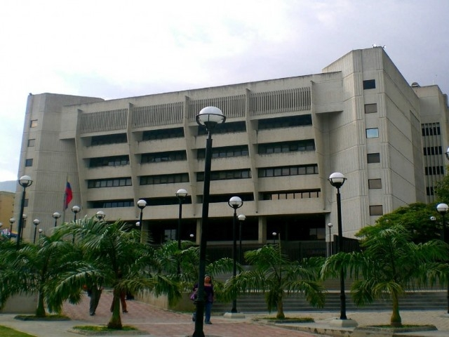 Tribunal Supremo venezolano declara improcedente recurso para anular el Arco Minero del Orinoco