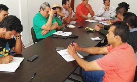 Cae maniobra del alcalde: Consulta minera de Cajamarca se realizará en enero del 2017