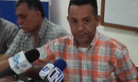 Advierten que parque industrial minero de Honduras contaminará aguas del Golfo de Fonseca