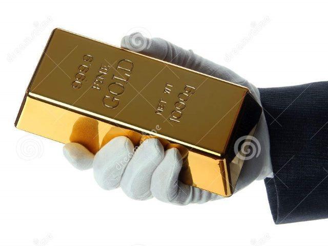Venezuela: Permisos para explotación de diamantes y acumulación delingotes de oro del Arco Minero del Orinoco