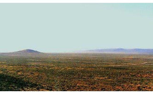 """Das Neves contra la planta de uranio y la minería: """"el agua es prioridad"""""""