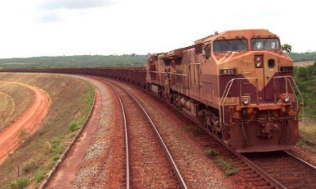Población amazónica en alarma ante expansión de minera Vale
