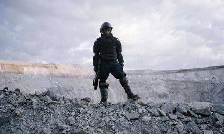 La policía de Tanzania mató a 65 personas e hirió a 270 en mina de Barrick Gold