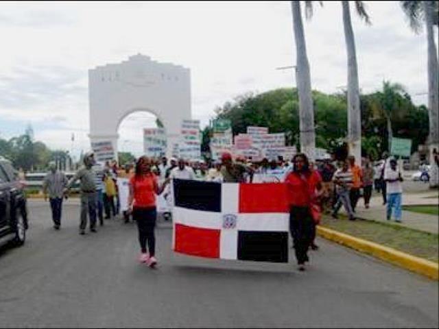 Gold Quest insiste en explotar mina de oro y la comunidad de San Juan se opone