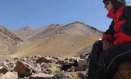 Responsabilizan a minera por la muerte del estudiante de geología contratado para trabajos de exploración