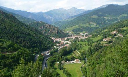 Alertan de los riesgos ambientales que tendría la minería de metales en la Vall de Ribes
