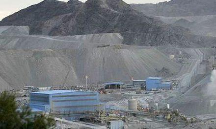 Minera La Alumbrera se benefició con excenciones impositivas y falta de controles ambientales
