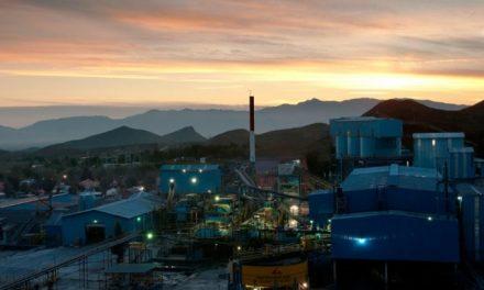 Denuncian desalojo en Zacatecas para favorecer a minera Frisco-Tayahua
