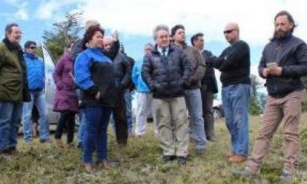 Movimiento La Mina Contaminada calificó de nefasto el proyecto carbonifero en Puerto Natales
