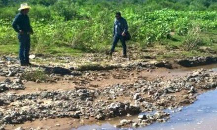 Incrementa migración de jóvenes tras derrame tóxico minero en Río Sonora