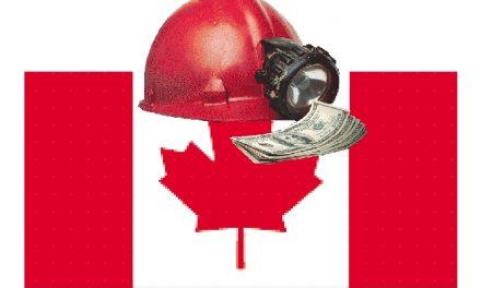 Gobierno de Canadá envía ministro contra impuesto mexicano que deben pagar mineras