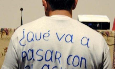 Plataforma pide a la Junta paralizar proyectos de Quantum Minería en Ciudad Real
