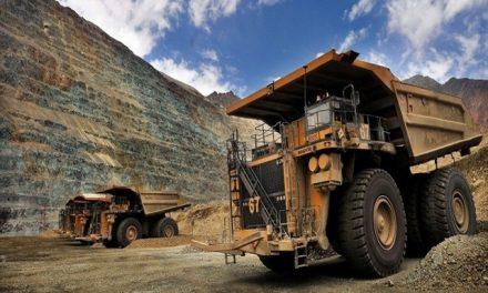 Minería registró 17 accidentes fatales en 2016 y Antofagasta concentró más de la mitad