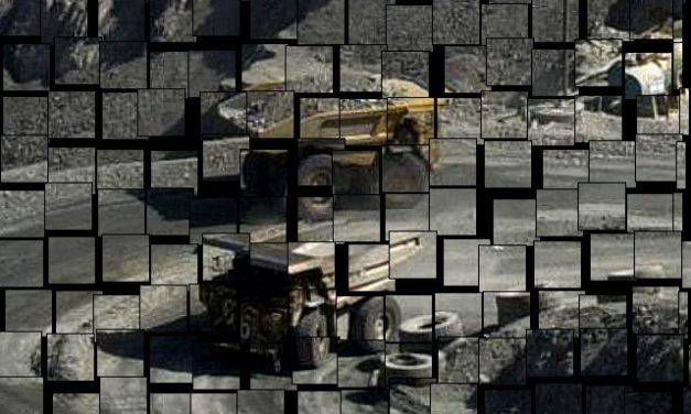 Las internas en el ministerio de energía y minería complican el acuerdo federal minero
