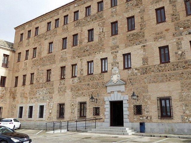 Las Cortes de Castilla-La Mancha aprueban una resolución contra la minería de tierras raras