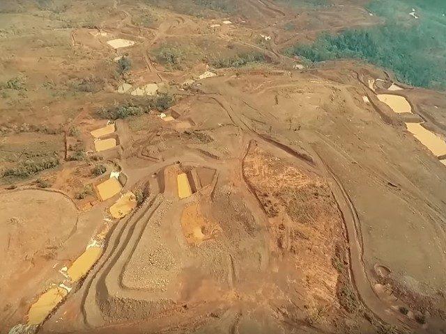 Filipinas anula 75 contratos de minería por riesgo ecológico