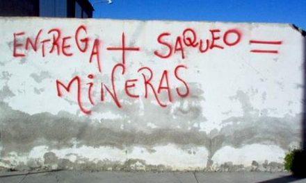 Mineras que explotan en México entrarán los metales a EEUU por otros países ante posible arancel de Trump