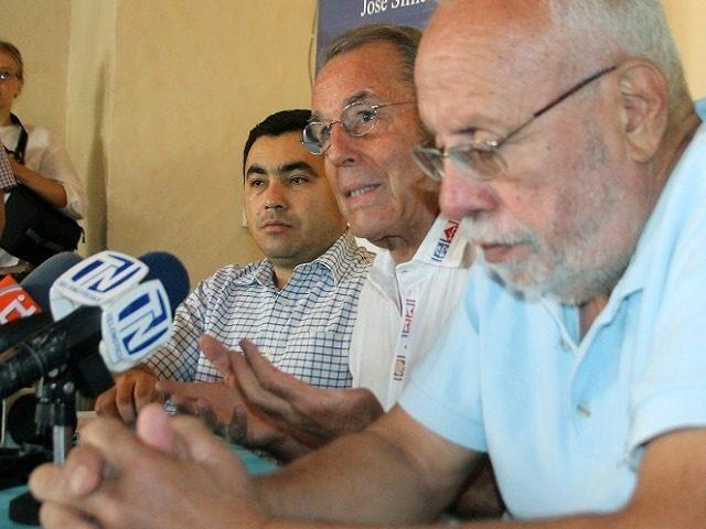 Organizaciones sociales demandan contundencia para prohibir la minería en El Salvador