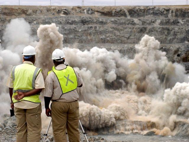 Venezuela pierde juicio por expropiación de empresa minera Gold Reserve