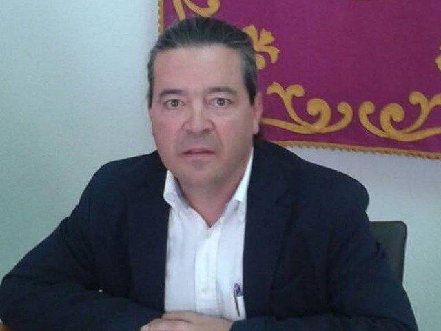 Ayuntamiento de Solosancho rechaza la instalación de minas a cielo abierto en el Valle Amblés