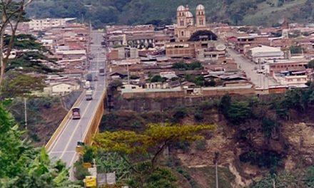 El pueblo de Cajamarca rechazó la minería e inicia la lucha por que se respete su decisión