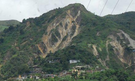 Corte Consitutcional ordena consulta por minería en Marmato