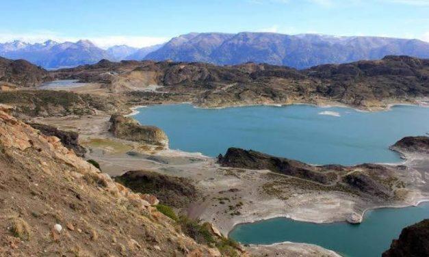 Tras contaminación por metales pesadosordenan cierre definitivo de relave de Mina El Toqui