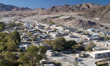 Ordenan reabrir consulta indígena en proyecto minero en Peine