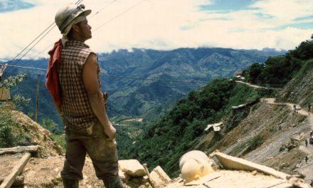 Minera canadiense Gran Colombia demandó a Colombia por US $700 millones