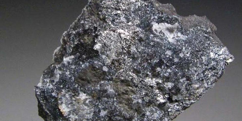 España se suma a la fiebre de la minería submarina