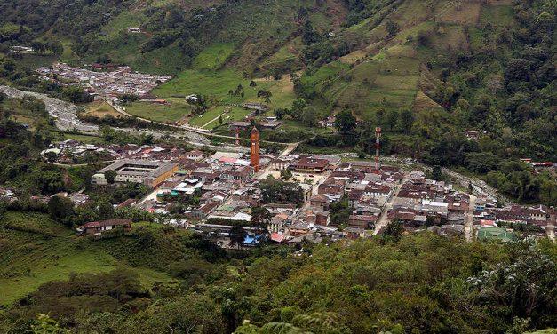 En Pijao aprueban pregunta para realizar consulta popular minera