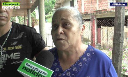 Comunidad de Segovia denuncia contaminación por empresa minera