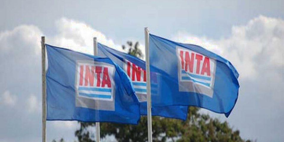 """Agrocensura: el INTA prohibió utilizar la palabra """"agrotóxico"""""""