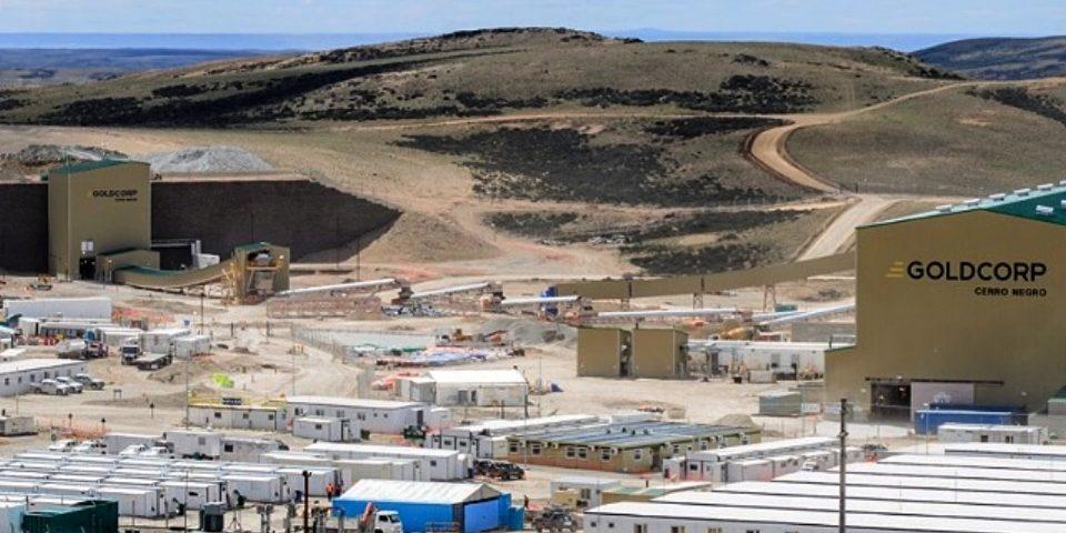 Antes que el gobierno nacional, Santa Cruz ya había liberado de un impuestoa mineras