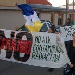 Argentina necesitará más del doble deuranio natural para las nuevas centrales nucleares