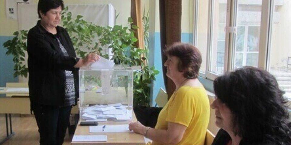 Pueblo de Bulgaria rechaza la mineria abrumadoramente en referendum