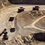Minera La Alumbrera termina la explotación a cielo abierto y seguirá subterránea