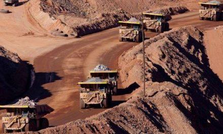 Canadá reclama a México u$s 360 millones por devolución de impuestos a seis mineras