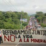 Entró en vigencia la ley que prohíbe la minería metalífera en El Salvador