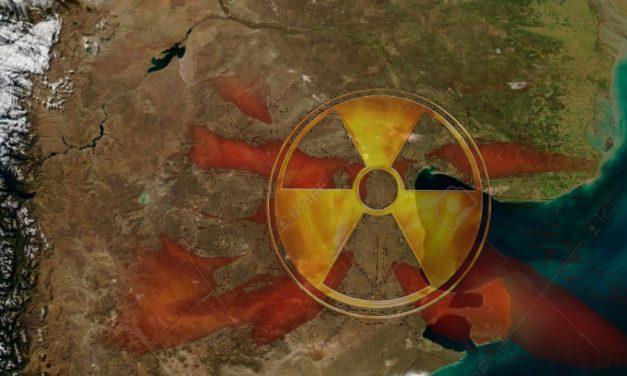 Posicionamiento de la APDH ante la explotación de uranio y el desarrollo de centrales nucleares